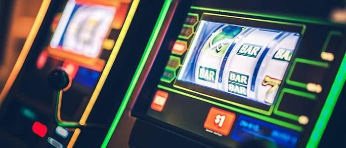 Демо слоты для успешной игры в казино